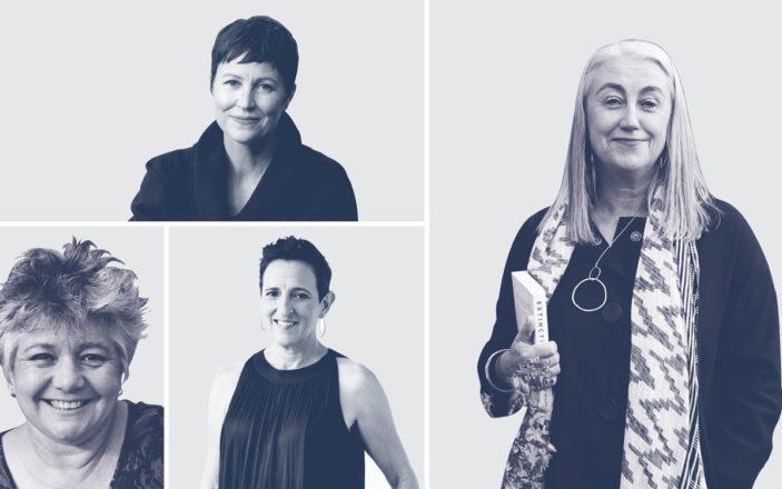 Perth Festival Prize and Prejudice