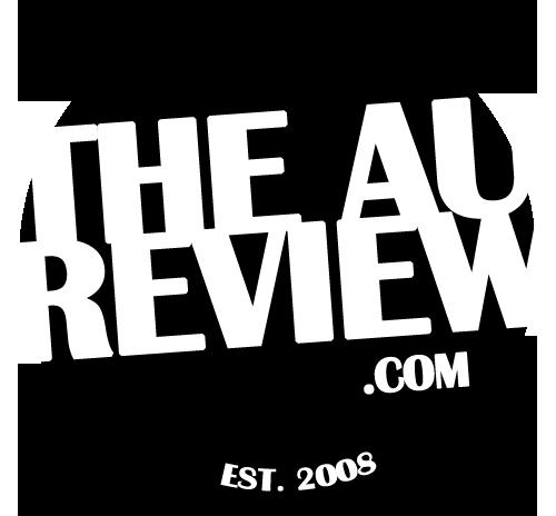 E3 2018 Wb Games Reveals Hitman 2 The Au Review