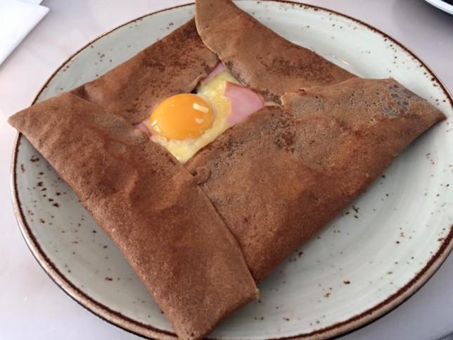 breakfastcrepe30e3e