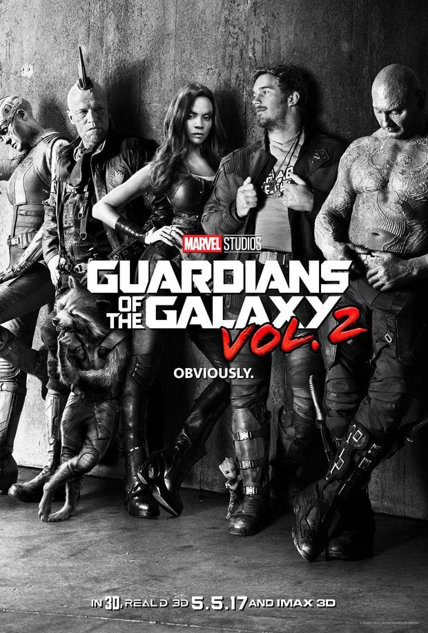 rs-guardians-of-the-galaxy-2-a3416ec7-cd51-48a5-9b57-3fd761a62363