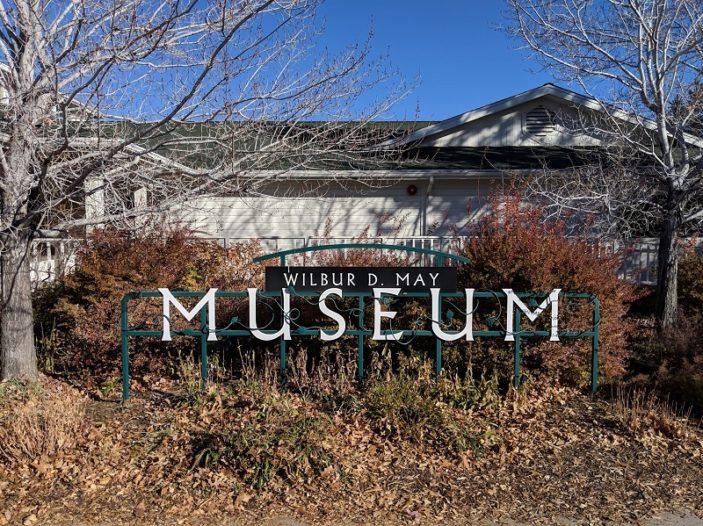 Wilbur Museum