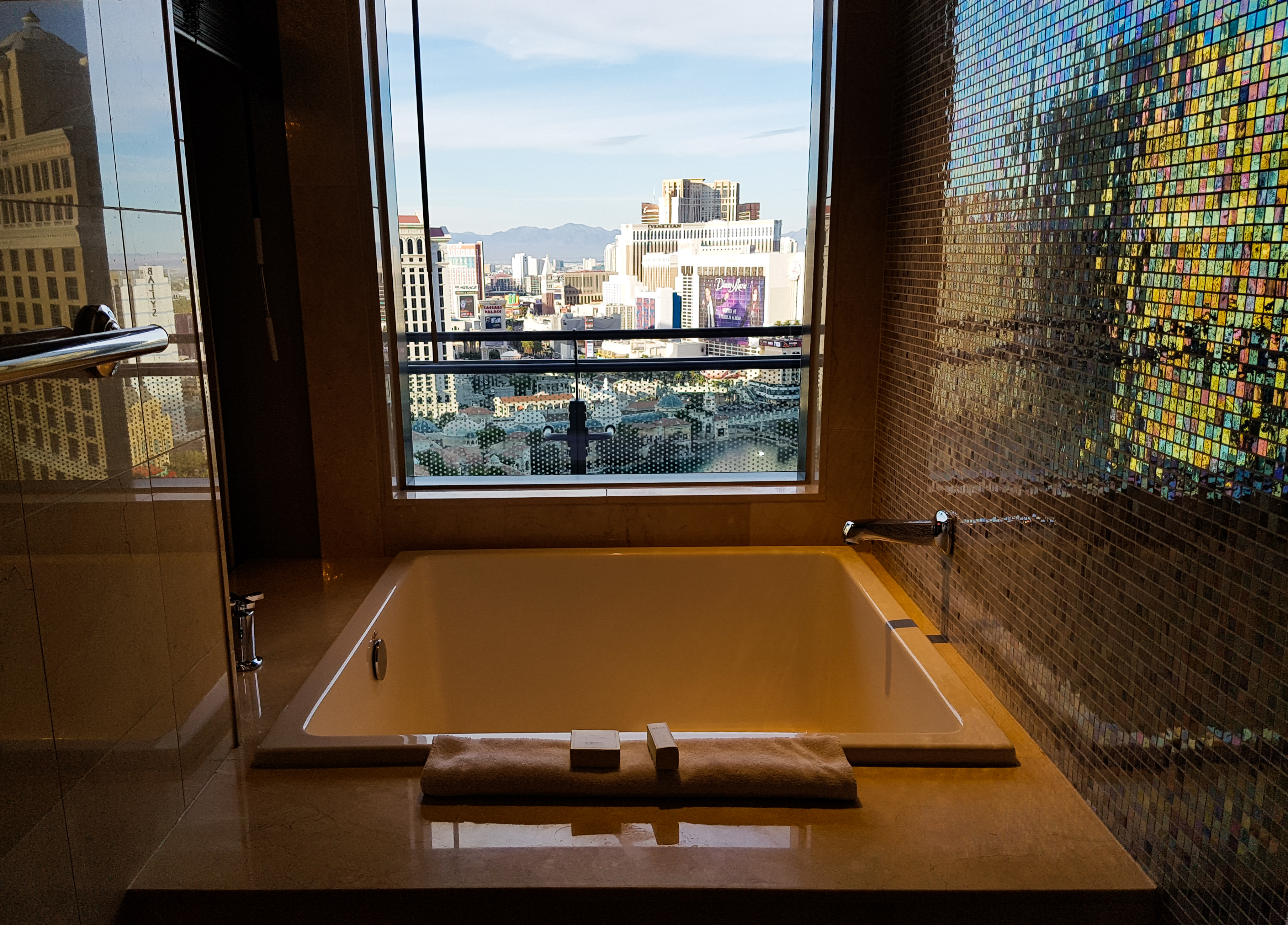 the-cosmopolitan-of-las-vegas-for-the-au-review-by-lachlan-mitchell-5