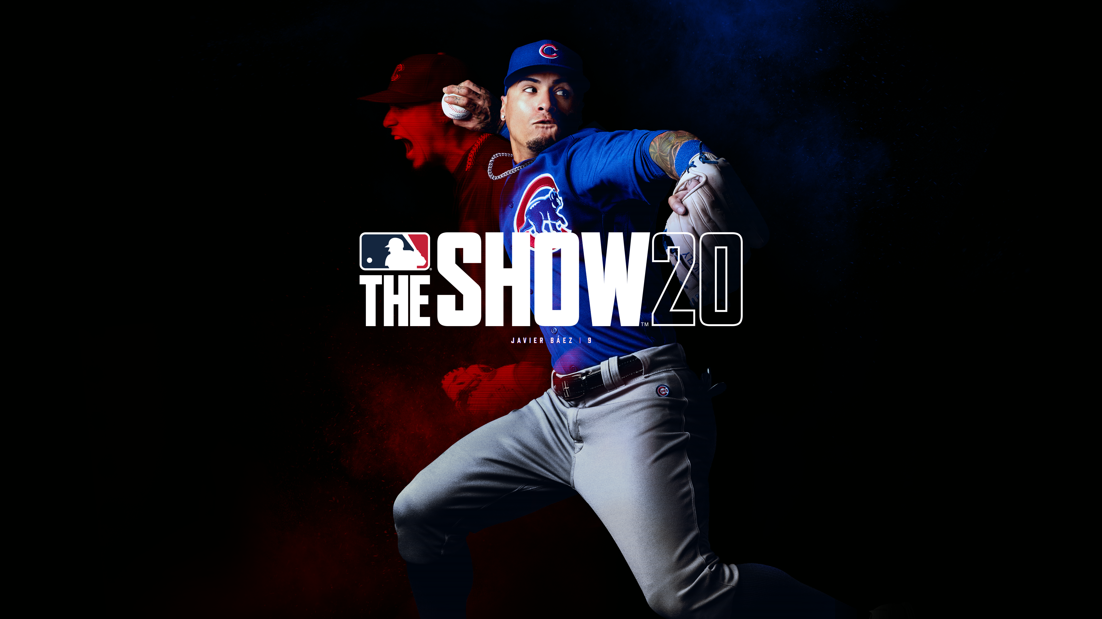 MLB The Show 20 Review: Bases Loaded - The AU Review
