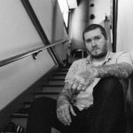 Brian Fallon Local Honey