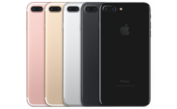 iphone-7-plus-580x358