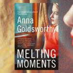 Melting Moments