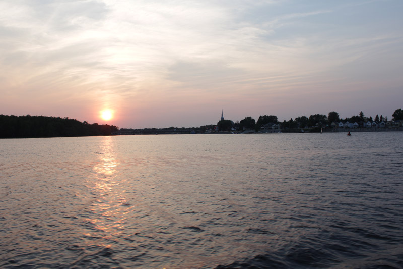 ottawa-boat1