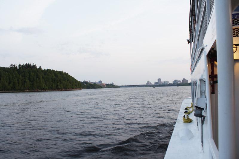 ottawa-boat2