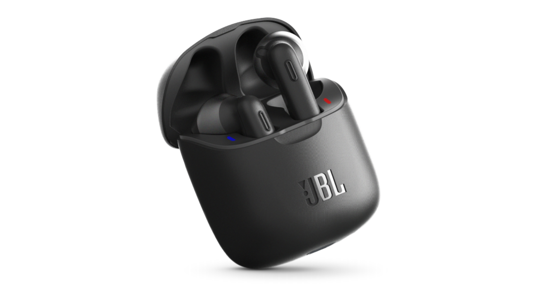 Jbl Tune 220 Tws Review Sleek Light And Structurally Sound The Au Review