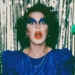 Meg Hitchcock