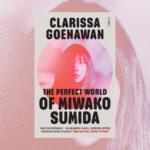 Miwako Sumida