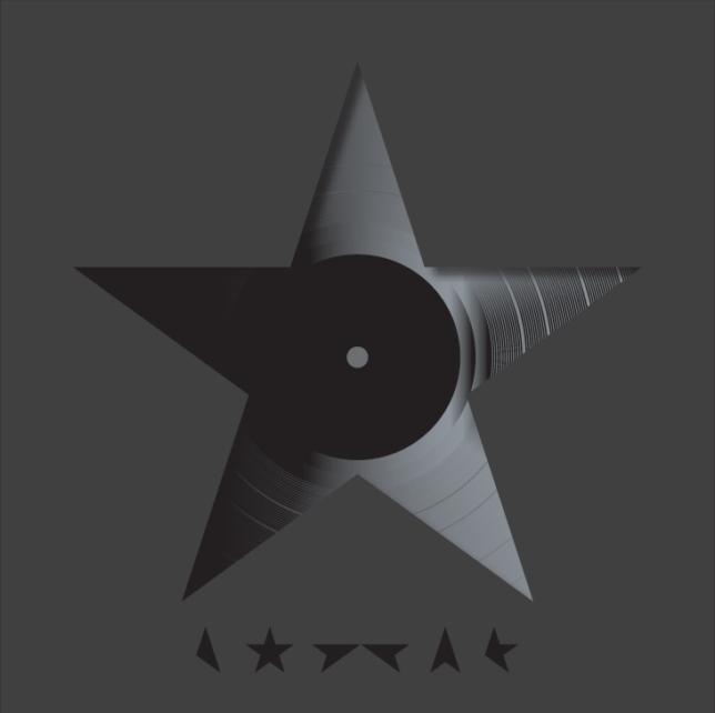 001_blackstar