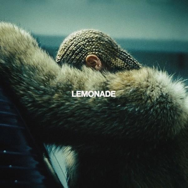 001_lemonady