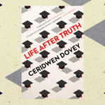 Life After Truth