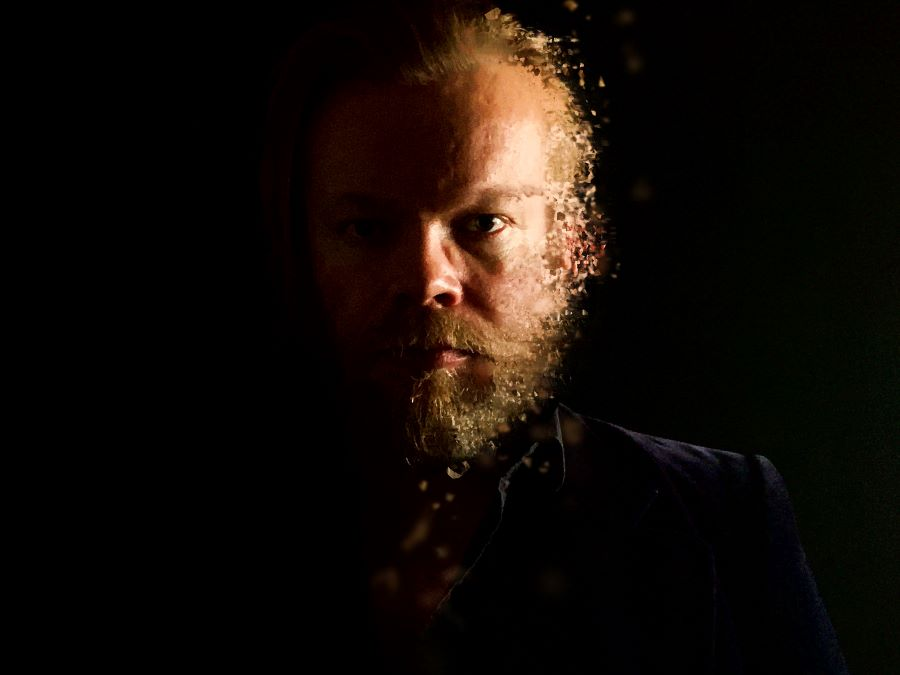 Markus Saastamoinen