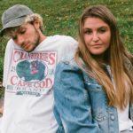 brent ii Jeremy Zucker Chelsea Cutler