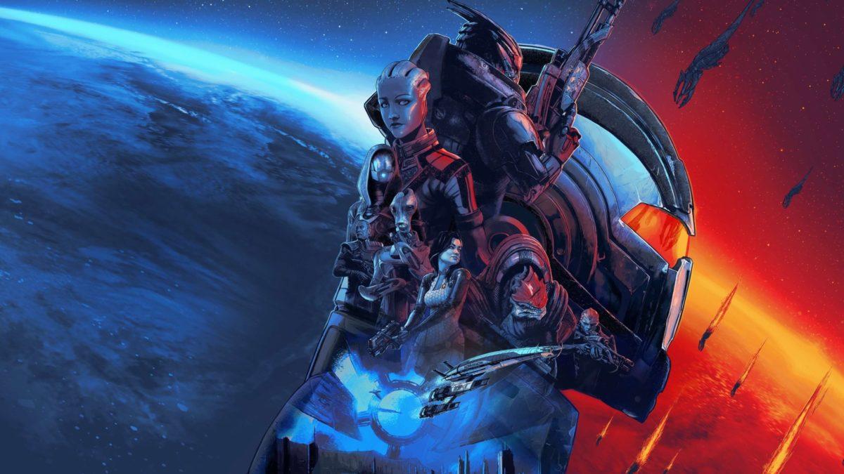 Australian video game release dates