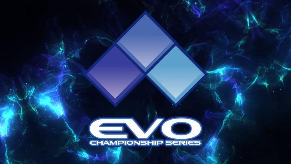 PlayStation EVO