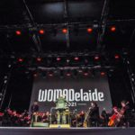 Lior, Nigel Westlake and the Adelaide Symphony Orchestra