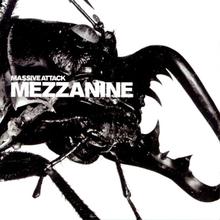 Massive Attack - Mezzanine.png