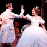 Cinderella - Rodgers & Hammerstein