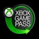 Xbox Game Pass May