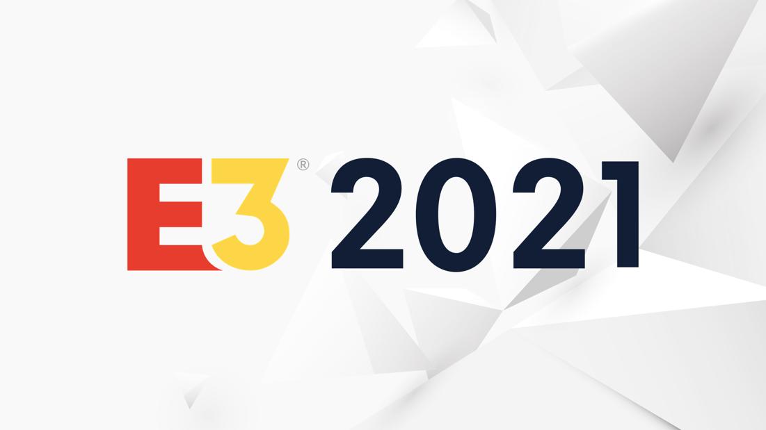 E3 2021 livestream Australian times