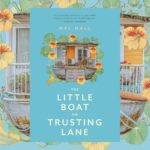 Little Boat Trusting Lane