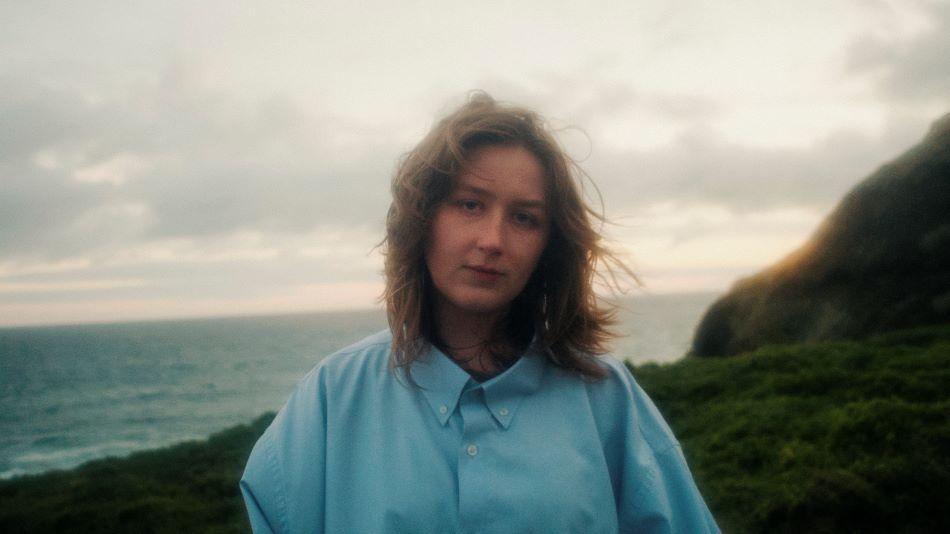 Stella Farnan